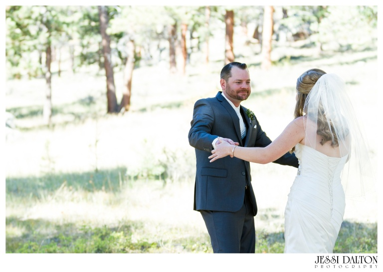 jessi-dalton-photography-mountain-wedding-colorado-wedding-photographer-della-terra-mountain-chateau-allyerik_0015