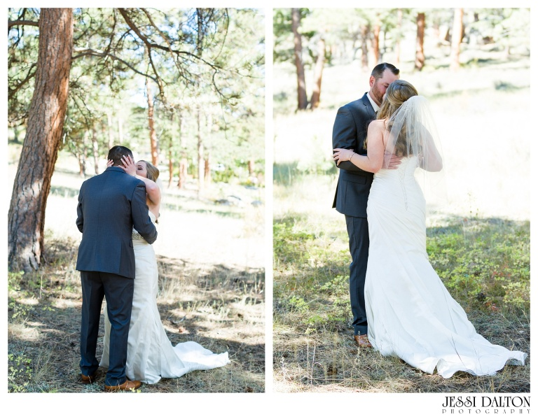 jessi-dalton-photography-mountain-wedding-colorado-wedding-photographer-della-terra-mountain-chateau-allyerik_0016