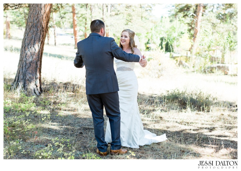 jessi-dalton-photography-mountain-wedding-colorado-wedding-photographer-della-terra-mountain-chateau-allyerik_0017