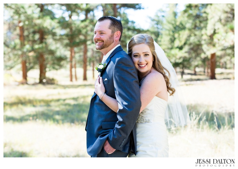 jessi-dalton-photography-mountain-wedding-colorado-wedding-photographer-della-terra-mountain-chateau-allyerik_0019