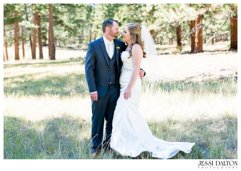jessi-dalton-photography-mountain-wedding-colorado-wedding-photographer-della-terra-mountain-chateau-allyerik_0020