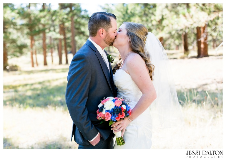 jessi-dalton-photography-mountain-wedding-colorado-wedding-photographer-della-terra-mountain-chateau-allyerik_0021