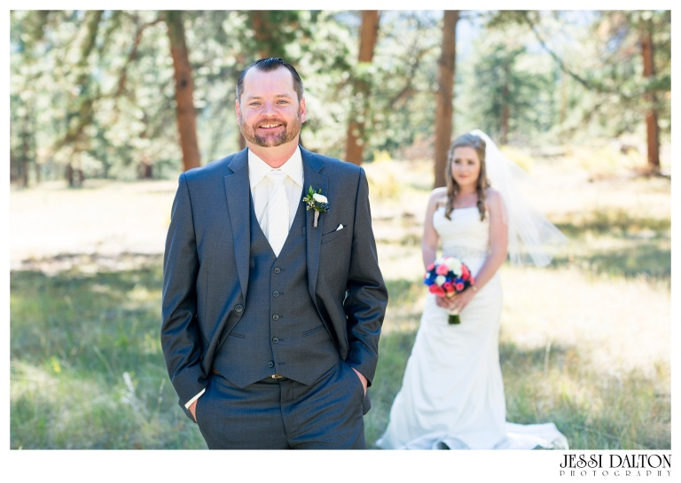 jessi-dalton-photography-mountain-wedding-colorado-wedding-photographer-della-terra-mountain-chateau-allyerik_0023