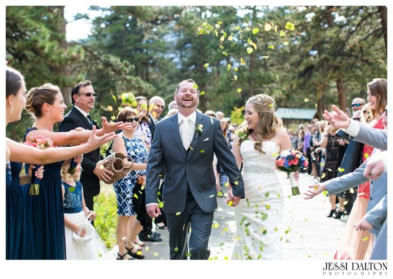 jessi-dalton-photography-mountain-wedding-colorado-wedding-photographer-della-terra-mountain-chateau-allyerik_0030