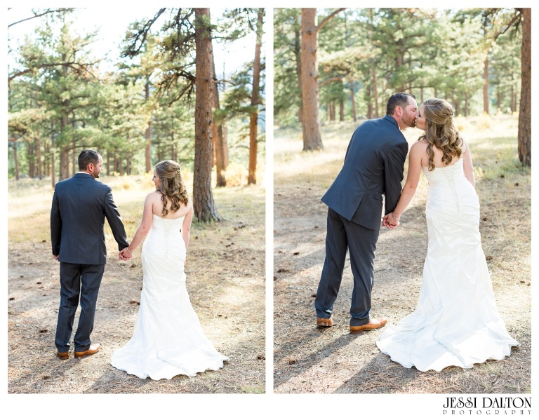 jessi-dalton-photography-mountain-wedding-colorado-wedding-photographer-della-terra-mountain-chateau-allyerik_0031