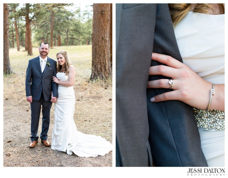 jessi-dalton-photography-mountain-wedding-colorado-wedding-photographer-della-terra-mountain-chateau-allyerik_0032