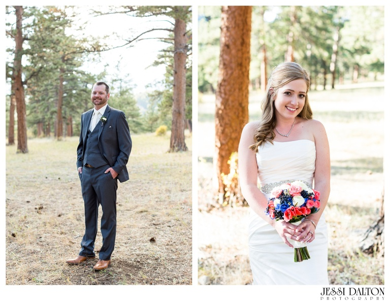jessi-dalton-photography-mountain-wedding-colorado-wedding-photographer-della-terra-mountain-chateau-allyerik_0036