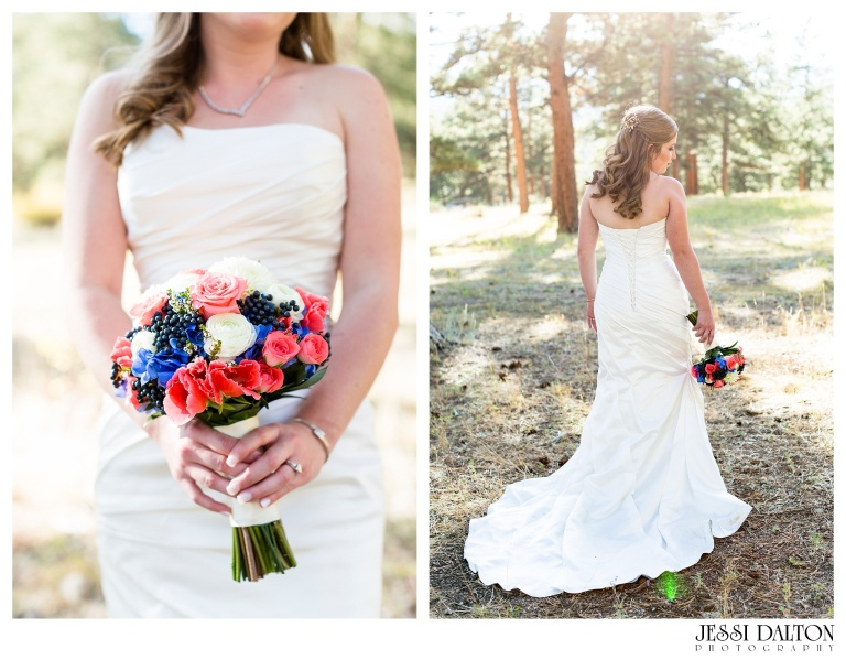 jessi-dalton-photography-mountain-wedding-colorado-wedding-photographer-della-terra-mountain-chateau-allyerik_0037