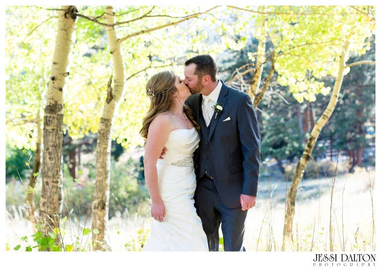 jessi-dalton-photography-mountain-wedding-colorado-wedding-photographer-della-terra-mountain-chateau-allyerik_0041