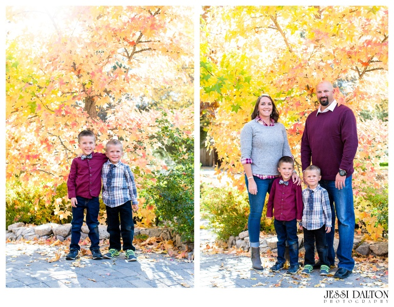 jessi-dalton-photography-nevada-lifestyle-photographer-peterson-matherly-family-session_0001