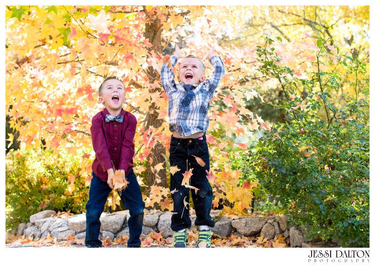 jessi-dalton-photography-nevada-lifestyle-photographer-peterson-matherly-family-session_0002