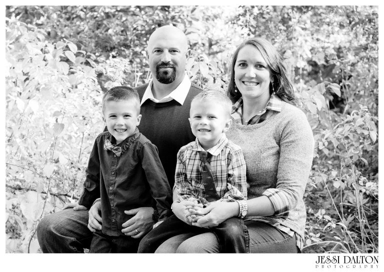 jessi-dalton-photography-nevada-lifestyle-photographer-peterson-matherly-family-session_0004