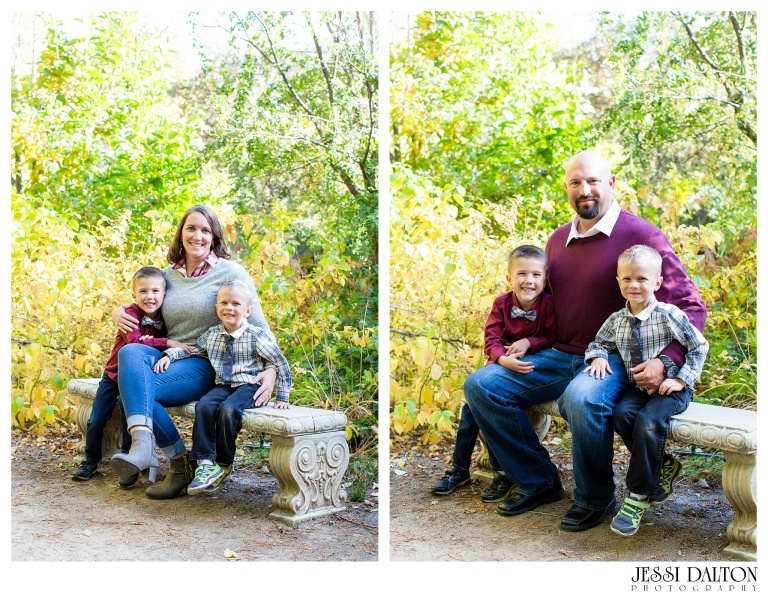 jessi-dalton-photography-nevada-lifestyle-photographer-peterson-matherly-family-session_0005