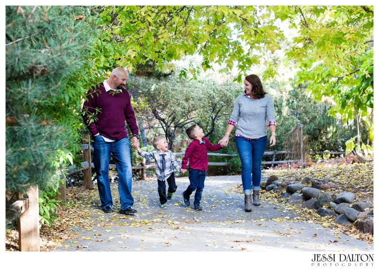 jessi-dalton-photography-nevada-lifestyle-photographer-peterson-matherly-family-session_0007
