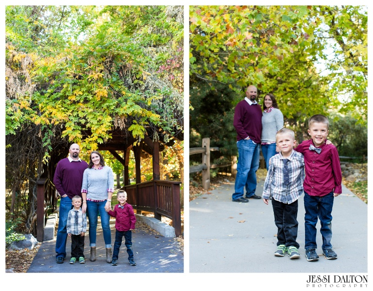 jessi-dalton-photography-nevada-lifestyle-photographer-peterson-matherly-family-session_0008