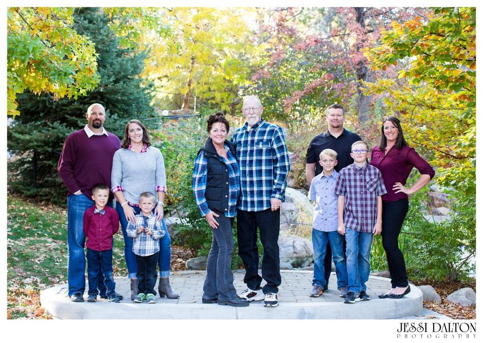 jessi-dalton-photography-nevada-lifestyle-photographer-peterson-matherly-family-session_0010