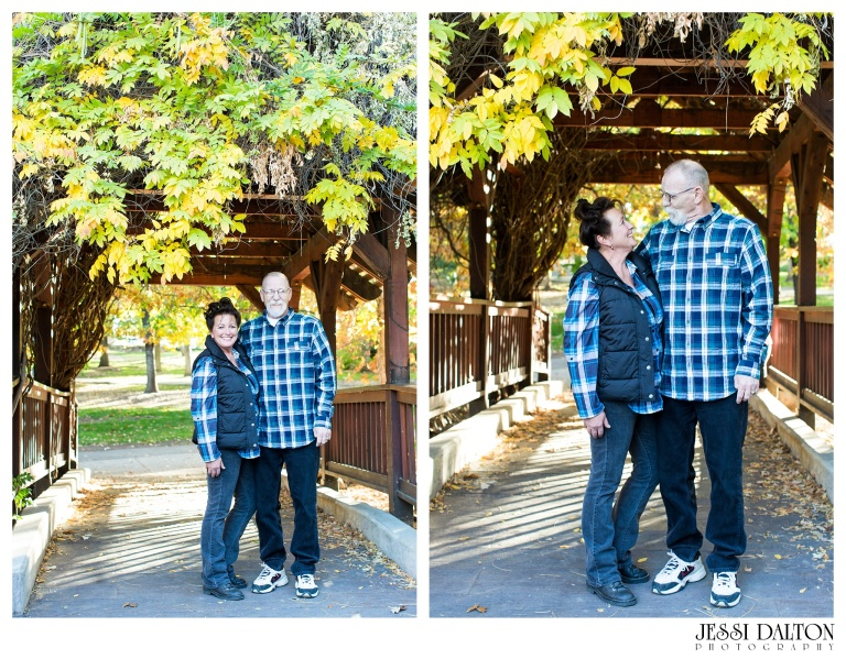 jessi-dalton-photography-nevada-lifestyle-photographer-peterson-matherly-family-session_0014