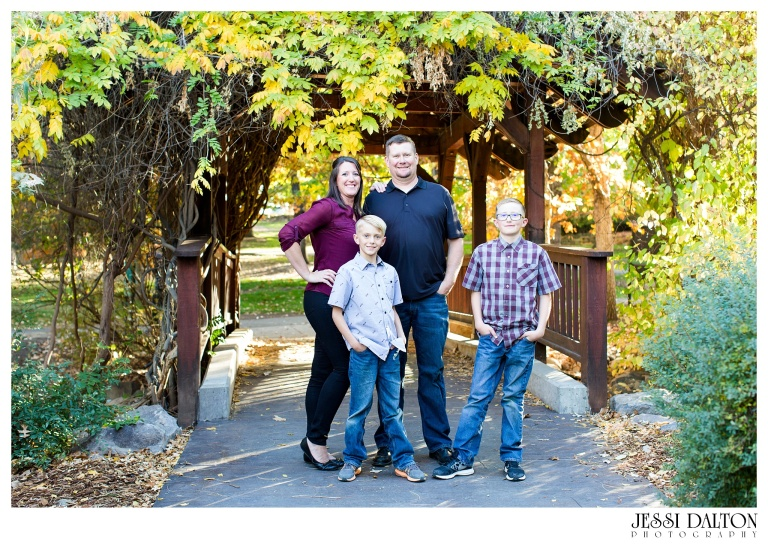 jessi-dalton-photography-nevada-lifestyle-photographer-peterson-matherly-family-session_0015