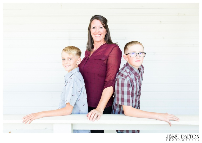 jessi-dalton-photography-nevada-lifestyle-photographer-peterson-matherly-family-session_0018