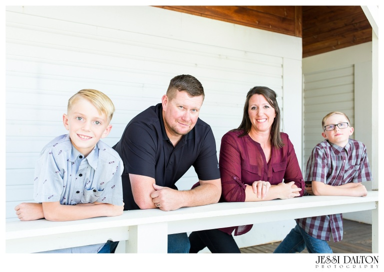jessi-dalton-photography-nevada-lifestyle-photographer-peterson-matherly-family-session_0019