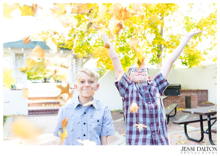 jessi-dalton-photography-nevada-lifestyle-photographer-peterson-matherly-family-session_0020