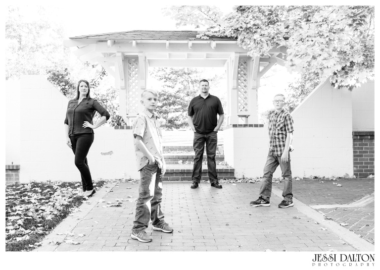 jessi-dalton-photography-nevada-lifestyle-photographer-peterson-matherly-family-session_0021