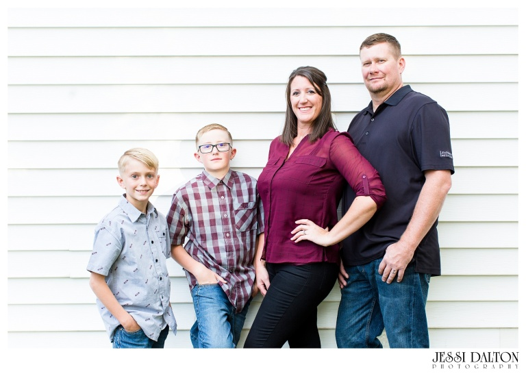 jessi-dalton-photography-nevada-lifestyle-photographer-peterson-matherly-family-session_0022