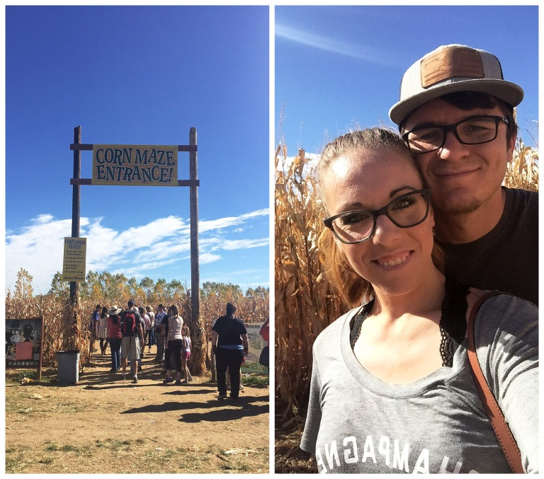 jessi-dalton-photography-the-tarbets-jessizach-colorado-fall-corn-maze-anderson-farms_0003