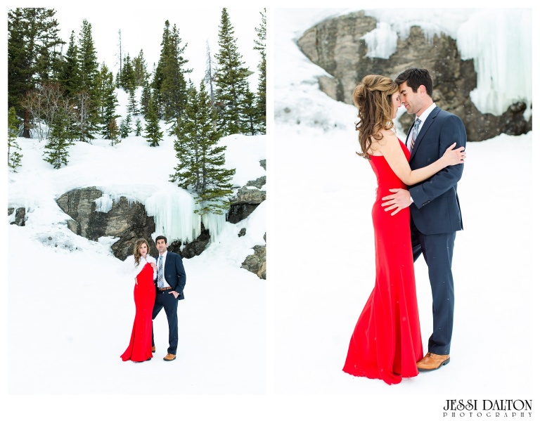 jessi-and-zach-photography-colorado-nevada-wedding-photographers-mountain-engagement-photos-rocky-mountain-national-park_07