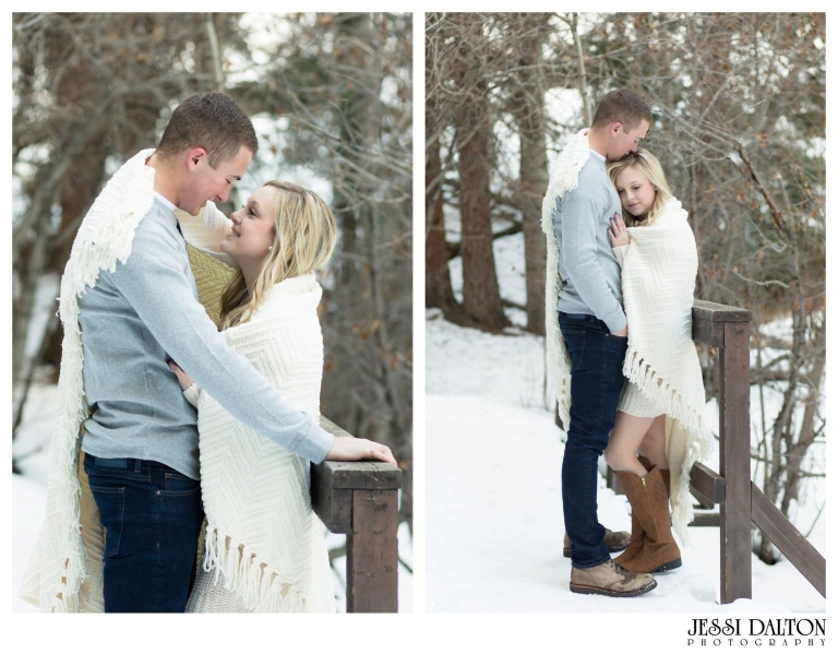 jessi-and-zach-photography-colorado-nevada-wedding-photographers-mountain-engagement-photos-rocky-mountain-national-park_13
