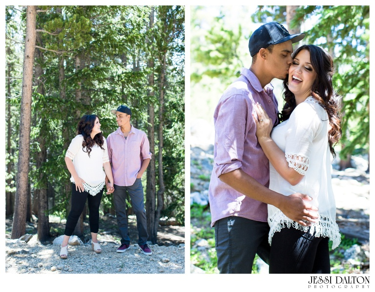 jessi-and-zach-photography-colorado-nevada-wedding-photographers-mountain-engagement-photos-rocky-mountain-national-park_23