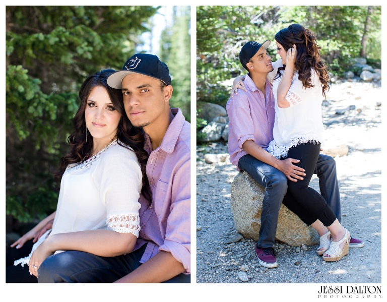 jessi-and-zach-photography-colorado-nevada-wedding-photographers-mountain-engagement-photos-rocky-mountain-national-park_26