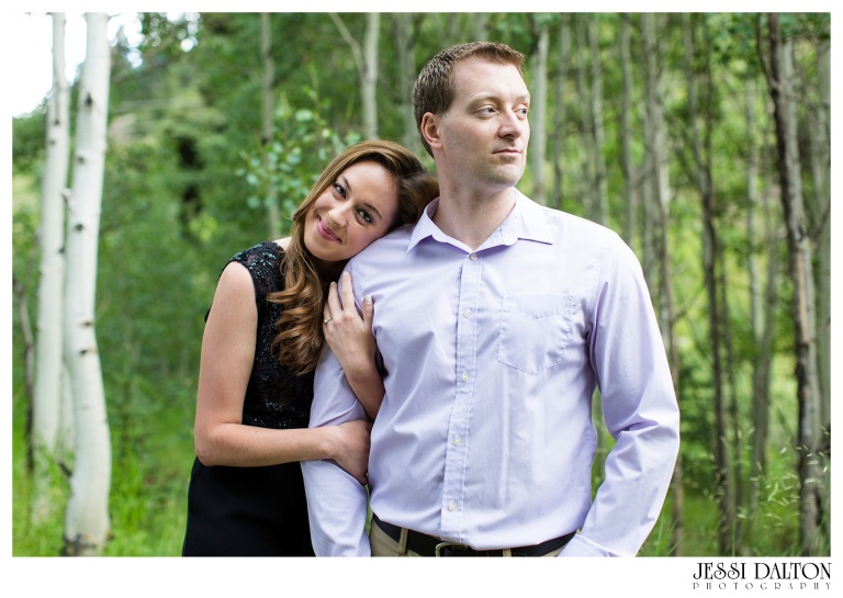 jessi-and-zach-photography-colorado-nevada-wedding-photographers-mountain-engagement-photos-rocky-mountain-national-park_30