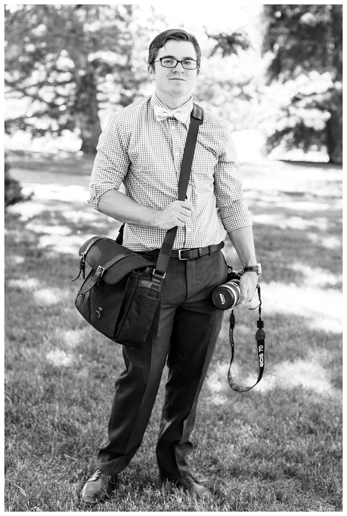 jessi-and-zach-photography-lake-tahoe-wedding-photographers-colorado-wedding-photographers-behind-the-scenes-2016_0005