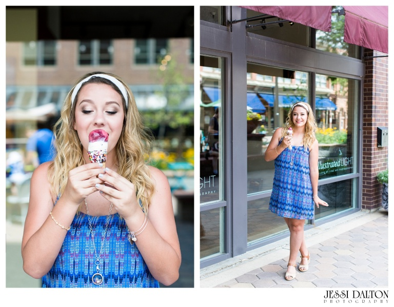 jessi-dalton-photography-colorado-senior-photographer-class-of-2016-best-of-seniors_06