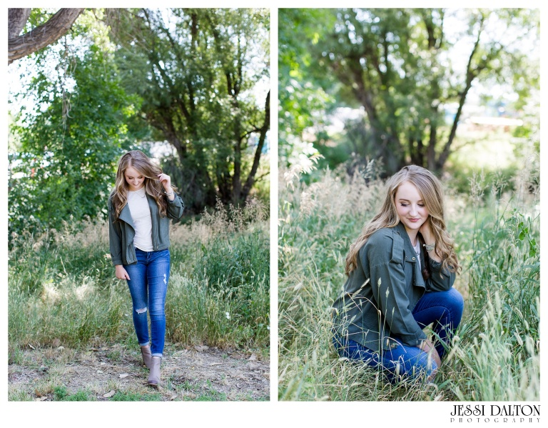jessi-dalton-photography-colorado-senior-photographer-class-of-2016-best-of-seniors_10