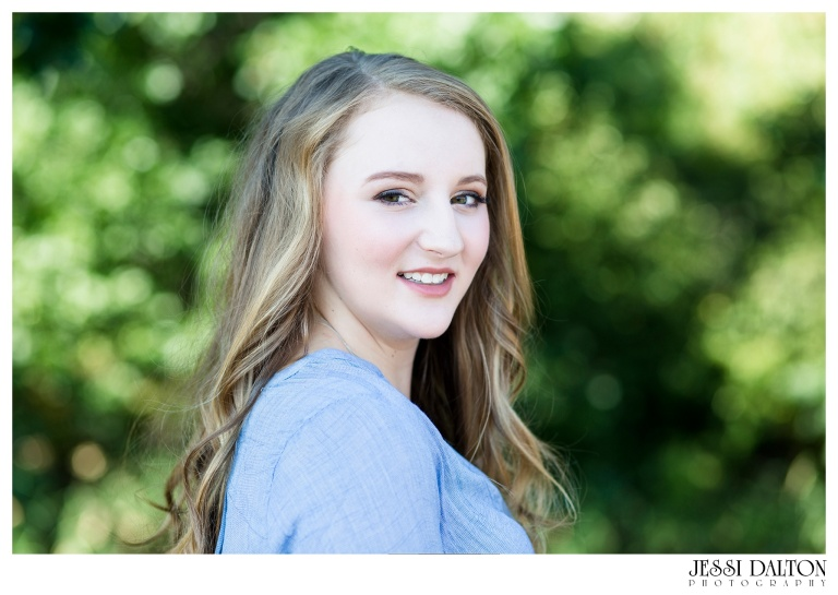 jessi-dalton-photography-colorado-senior-photographer-class-of-2016-best-of-seniors_12