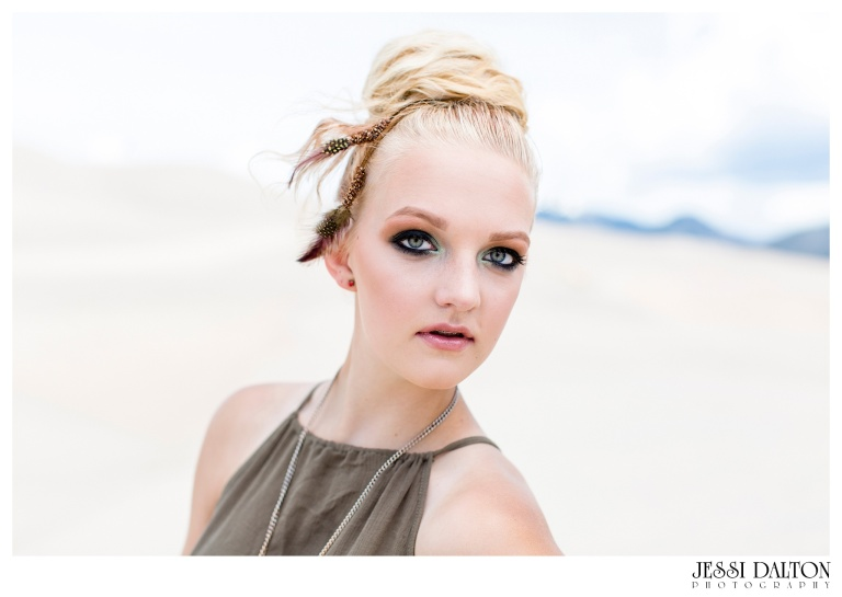 jessi-dalton-photography-colorado-senior-photographer-class-of-2016-best-of-seniors_14