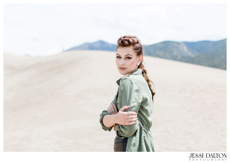 jessi-dalton-photography-colorado-senior-photographer-class-of-2016-best-of-seniors_15
