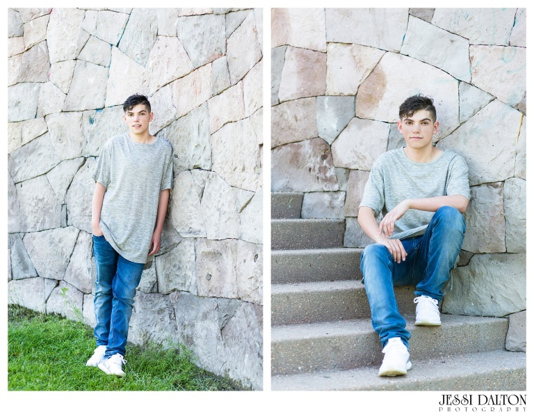 jessi-dalton-photography-colorado-senior-photographer-class-of-2016-best-of-seniors_19