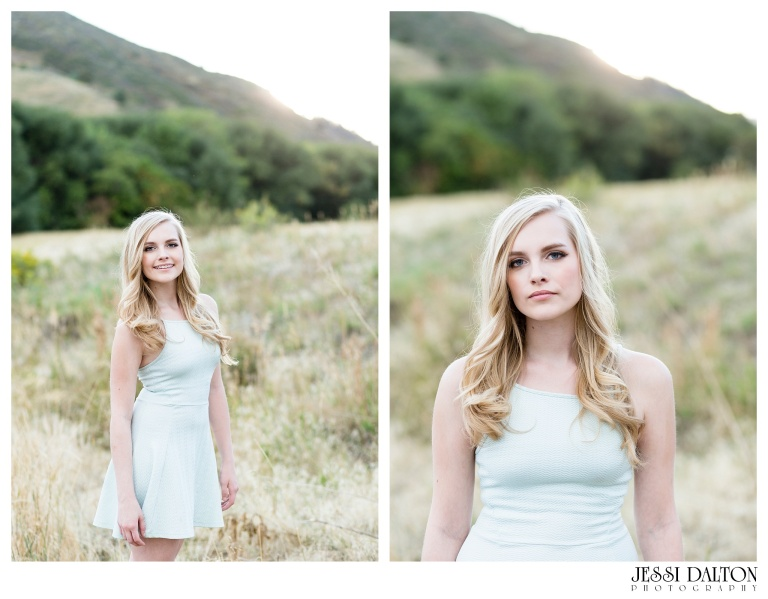 jessi-dalton-photography-colorado-senior-photographer-class-of-2016-best-of-seniors_27