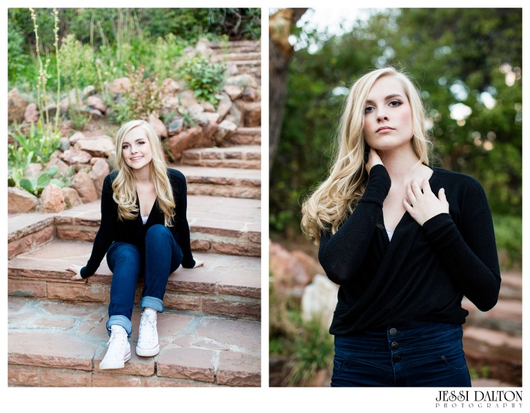 jessi-dalton-photography-colorado-senior-photographer-class-of-2016-best-of-seniors_28